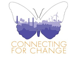 Connecting for Change Bioneers