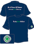 RainforestMaker Shirt